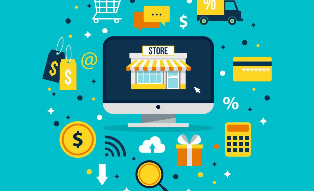 apps shopify