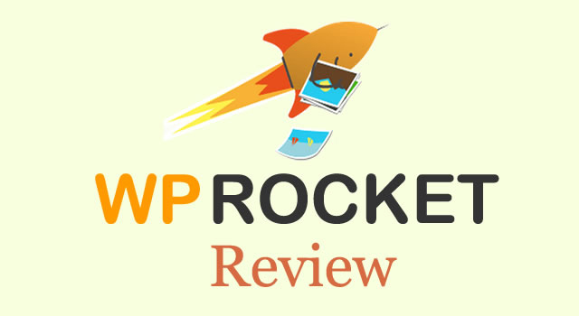 WP-Rocket-Plugin-Review