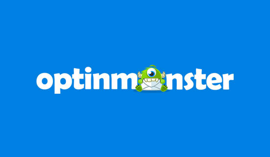optinmonster woocommerce